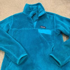 Patagonia jacket in great condition